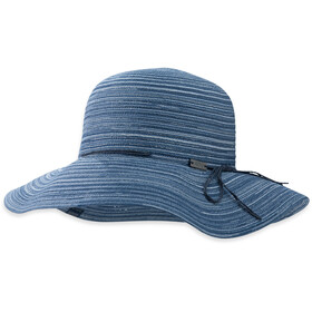 Outdoor Research Isla Hat Damen indigo